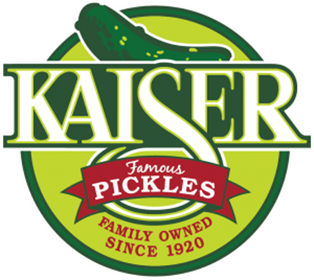 Picture for category Kaiser