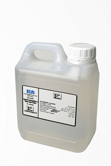 Picture of Liverbrook Coconut Essence & Flavoring ( 1 Liter * 1 Gallon )
