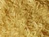 صورة أرز اندياجيت أصفر سيلا  ( 5 كجم * 4 شوال )