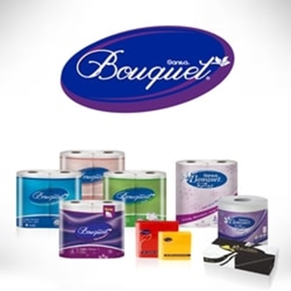 Picture for manufacturer Sanita Bouquet