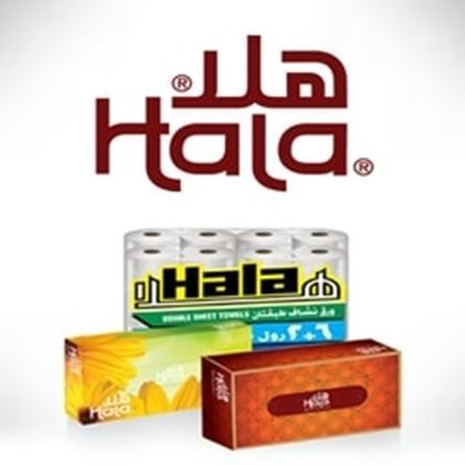 Picture for manufacturer Hala