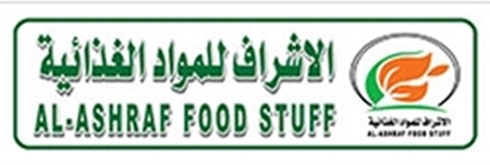 Picture for category Al Ashraf Food Stuff Co.