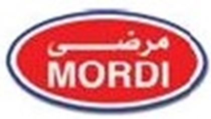 Picture for manufacturer Mordi Rice