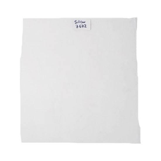 صورة ورق ساندويش غير لاصق قياس 25X35X41