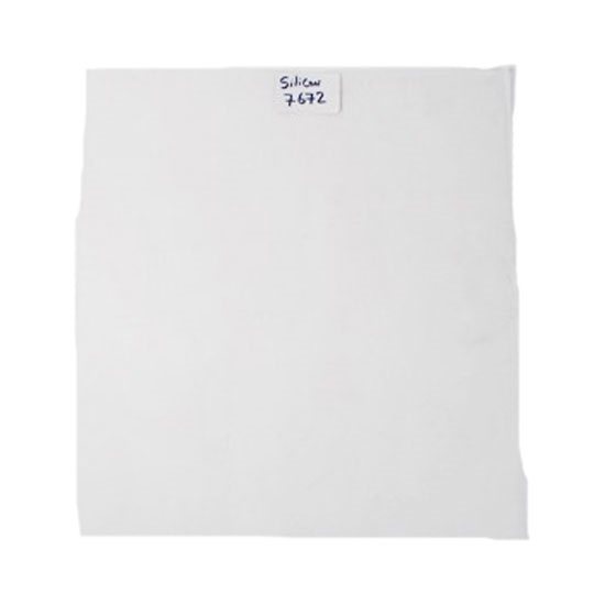 Picture of Sandwich Paper PLAIN CTD PE SHEET 25X35X41 WH 1X1000