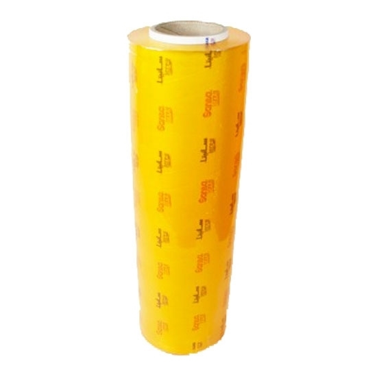 Picture of CLINGFILM 45X900 METER 11MIC (1X2)