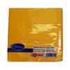 Picture of Sanita Bouquet Napkins Luxury 24x24 Yellow