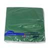 Picture of Sanita Bouquet Napkins Luxury 40x40 Green