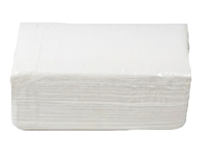 Picture of INTERFOLD TOWEL PRIME 1PLY-12X300