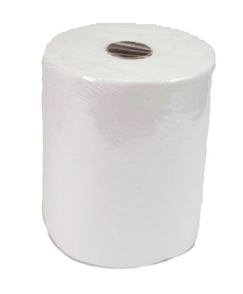 Picture of NAPCO ROLL AUTO CUT 3PLY  1X6