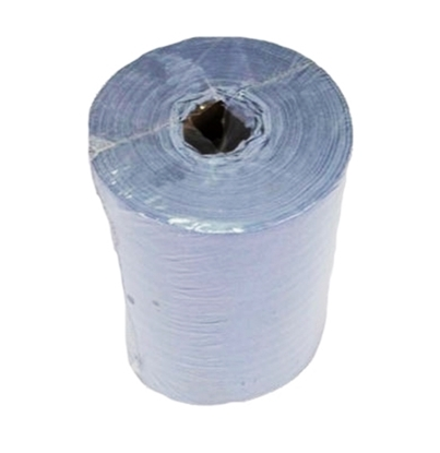 Picture of NAPCO ROLL AUTO CUT 2PLY  1X6