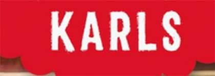 Picture for manufacturer Karls