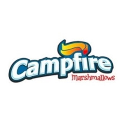 Picture for category Campfire Marshmallow