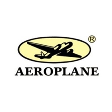 صورة للفئة Aeroplane Pickle