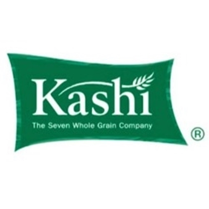 Picture for manufacturer KASHI