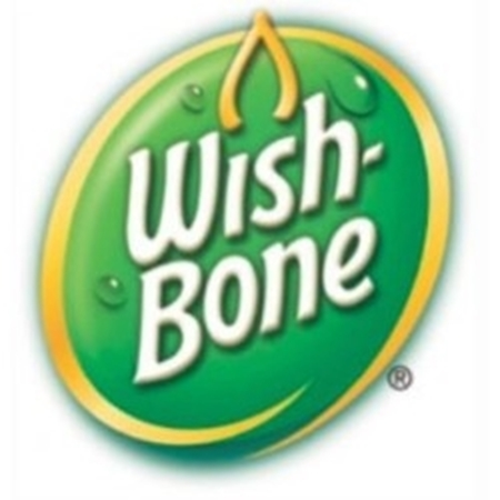 Picture for category WISH-BONE