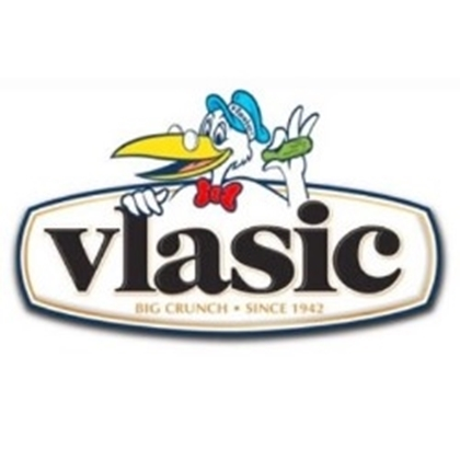 Picture for manufacturer Vlasic