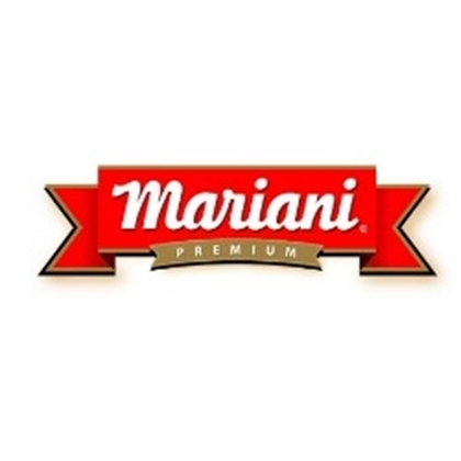 Picture for category MARIANI Trail Mix Bar-40g