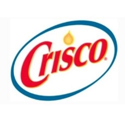 Picture for manufacturer Crisco