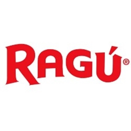 Picture for manufacturer Ragu
