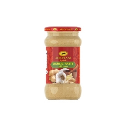 Picture of Aeroplane Garlic Paste 300g*12
