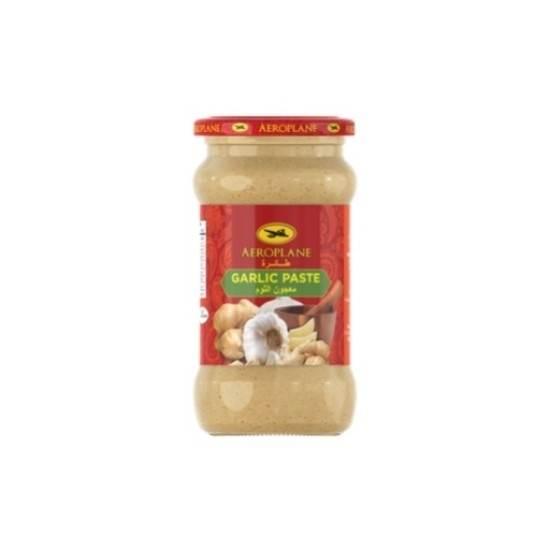 Picture of Aeroplane Garlic Paste 300g*12