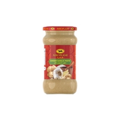 Picture of Aeroplane Ginger Garlic Paste 300g*12