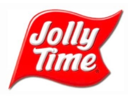 صورة للفئة JOLLY TIME