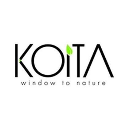 Picture for manufacturer Koita Foods