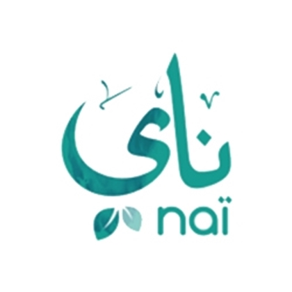 Picture for manufacturer Nai Arabia