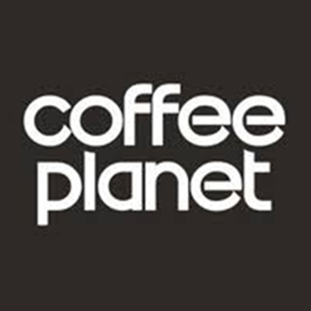 Picture for category Coffee Planet
