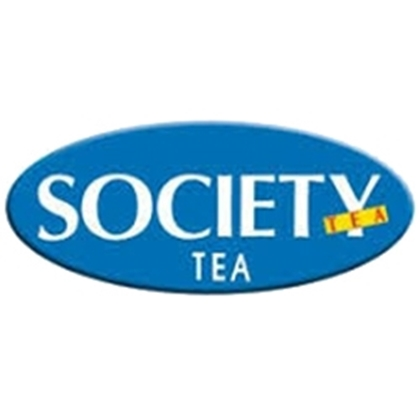 Picture for manufacturer Society Tea