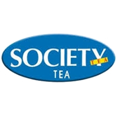 Picture for category Society Tea