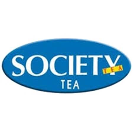 صورة للفئة Society Tea