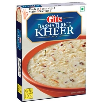 Picture of Kheer Mix Rice 100 G