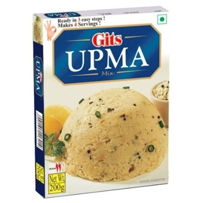 Picture of Upma Mix 200G