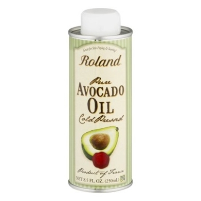 Picture of Roland Avocado Oil