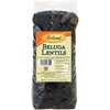 Picture of Roland Dried Black Beluga Lentils
