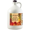 Picture of Roland Grade A Pure Maple Syrup