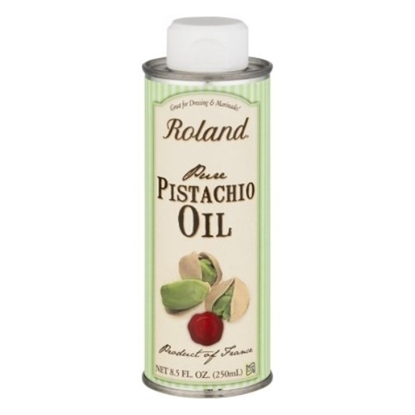 Picture of Roland Pistachio Oil