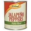 Picture of Roland Sliced Jalapeno Peppers