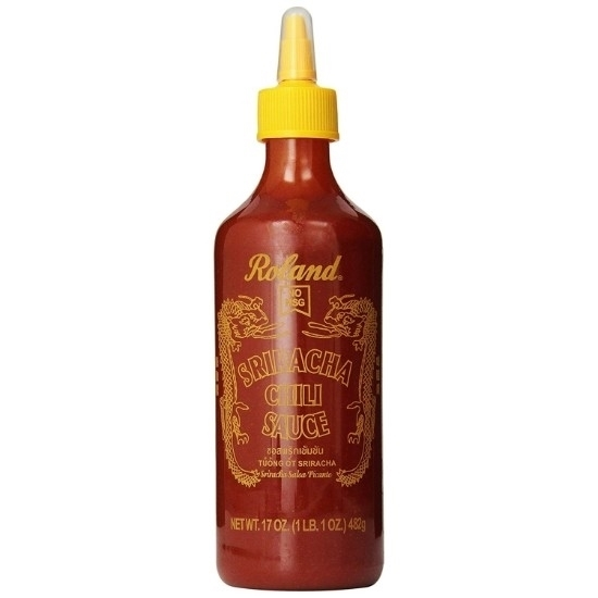 Picture of Roland Sriracha Sauce