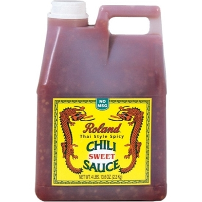 Picture of Roland Thai Style Sweet Chili Sauce
