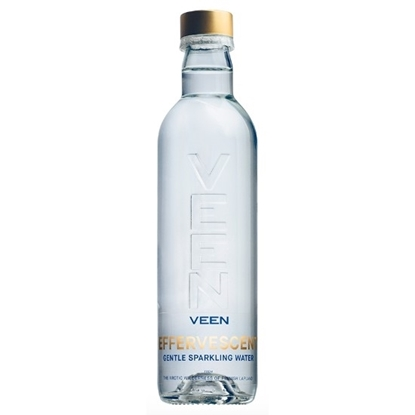 Picture of Veen Sparkling Water 330 ML