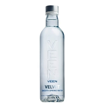 Picture of Veen Velvet Water 330 ML