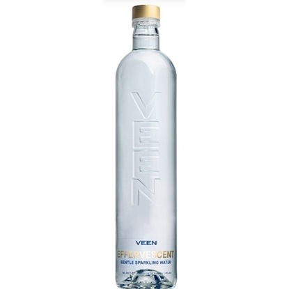 Picture of Veen Sparkling Water 660 ML * 12 Bottle