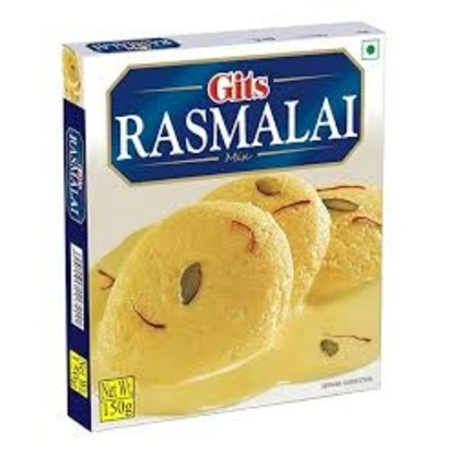 Picture of Ras Malai Mix 150G
