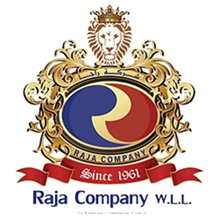 Picture for category Raja Company W.L.L