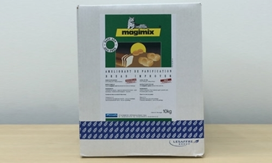 Picture of Bread Improver Magimix 10 KG