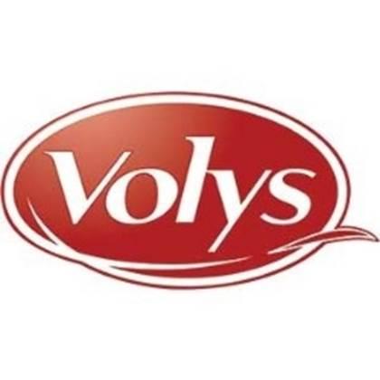 صورة للشركة المصنعة: VOLYS